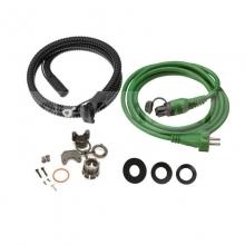 Zestaw przewodów elektrycznych MiniPlug Xtreme 2,5m