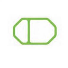 5b) O-ring uszczelniający do sprężarki DENSO 10PA15C / 17C