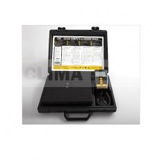 Waga elektroniczna CC220 CPS USA