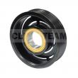 CT06DL08 - Sprzęgło kompletne do sprężarki DELPHI / RENAULT 119mm/7PK