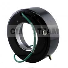 Elektromagnes-cewka do sprężarki DELPHI V5 / 24V
