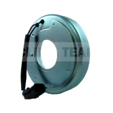 Elektromagnes - cewka do sprężarki ZEXEL DCS-17E / RENAULT