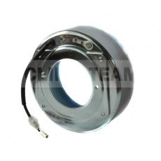 Elektromagnes-cewka do sprężarki CALSONIC/BMW
