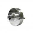 CT05DN16 - Klucz do demontażu tarczy sprzęgła DENSO 48 mm