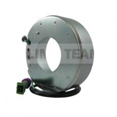 Elektromagnes - cewka do sprężarki ZEXEL DCW17 / AUDI