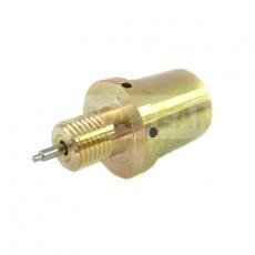 Zawór sterujący do sprężarki SANDEN SD7V12 / SD6V12