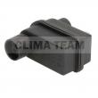 460854 - DEFA Trójnik wewnętrzny / rozdzielacz w kształcie litery