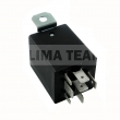 83699C - Przekaźnik elektryczny Thermo Top 12V WEBASTO