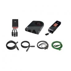 Zestaw ogrzewania DEFA WarmUp II SmartStart 1400