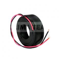 Elektromagnes - cewka do sprężarki SANDEN / CITROEN / PEUGEOT