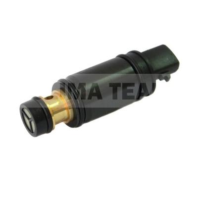 Zawór sterujący do sprężarki DENSO 5SL12C / FIAT / OPEL