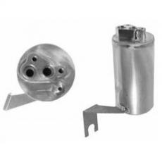 Filtr-Osuszacz do Chrysler / PT CRUISER