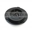 CT05CL01 - Tarcza sprzęgła do sprężarki CALSONIC BMW