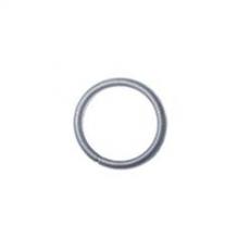7a) Pierścień sprężynujący do połaczeń typu