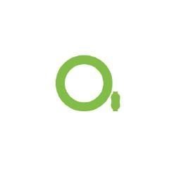 4f) O-ring uszczelniający podwójny #6 Fiat