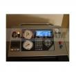AC960 - Stacja diagnostyczna do napełniania AC960 Automat