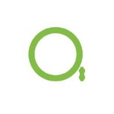 4g) O-ring uszczelniający podwójny #8 Fiat