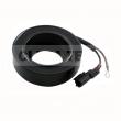 CT04SD33 - Elektromagnes - cewka do sprężarki SANDEN PX
