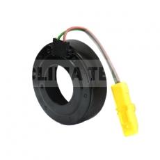 Elektromagnes - cewka do sprężarki SANDEN SD6V12