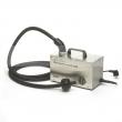 Refresh-o-mat HD - NOWOŚĆ! Urządzenie ultradźwiękowe do odkażania i dezynfekcji