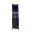 CT06SS04 - Sprzęgło kompletne do sprężarki SEIKO-SEIKI 114mm/6PK