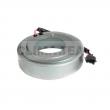 CT04ZX02 - Elektromagnes - cewka do sprężarki ZEXEL DCS17 / KC88