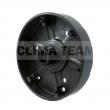 CT05HA13 - Tarcza sprzęgła do sprężarki HALLA / HCC KIA