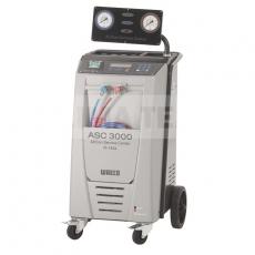 Stacja diagnostyczna do napełniania ASC3000 Superautomat
