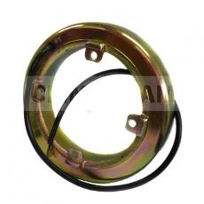 Elektromagnes-cewka do sprężarki BOCK