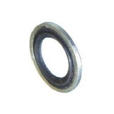6j) Podkładka uszczelniająca o wymiarach 19x11x1,3 mm