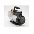 Pompa próżniowa VP6D (E) CPS USA - Pompa próżniowa VP6D (E) CPS USA