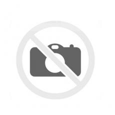 Olej sprężarkowy PAG 100 do R1234yf o pojemności 1 LITR