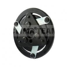 Tarcza sprzęgła do sprężarki SANDEN SD6V12 / SD7V16 / SD7H15