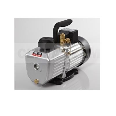 Pompa próżniowa VP12D (E) CPS USA