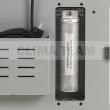ASC3000 - Stacja diagnostyczna do napełniania ASC3000 Superautomat