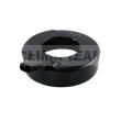 CT04DL17 - Elektromagnes-cewka do sprężarki DELPHI CVC / ALFA ROMEO