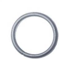 7d) Pierścień sprężynujący do połaczeń typu