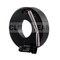 Elektromagnes - cewka do sprężarki SANDEN PXC14 / OPEL