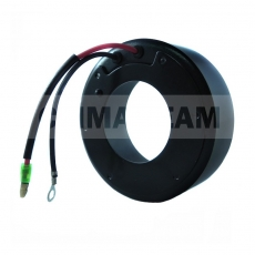 Elektromagnes - cewka do sprężarki HS110R / TRSE07