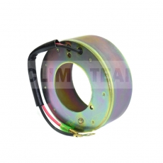 Elektromagnes - cewka do sprężarki KEIHIN HS-110R / HONDA CRV