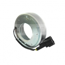 Elektromagnes - cewka do sprężarki ZEXEL DKV08R