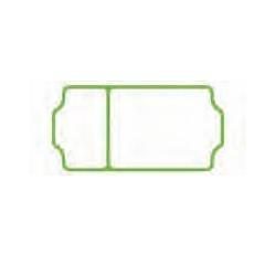 5f) O-ring uszczelniający do sprężarki MATSUSHITA/PANASONIC