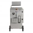 ASC5000RPA - Stacja diagnostyczna do napełniania WAECO ASC5500RPA R1234yf