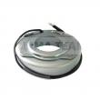 CT04PA06 - Elektromagnes - cewka do sprężarki PANASONIC / MAZDA