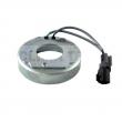 CT04DN32 - Elektromagnes - cewka do sprężarki DENSO 7SBH17C / FORD