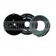 CT06SS01 - Sprzęgło kompletne do sprężarki SEIKO-SEIKI / BMW 110mm/5PK