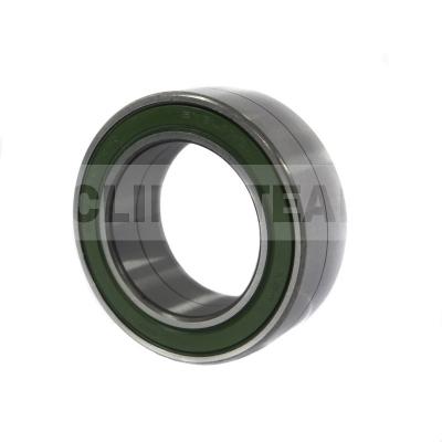 Łożysko do sprzęgieł sprężarek (35x55x20)