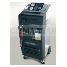Stacja diagnostyczna do napełniania AC960 Automat