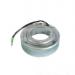 CT04MI03 - Elektromagnes - cewka do sprężarki MITSUBISHI MSC
