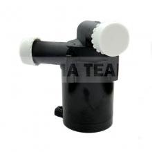 Pompa obiegowa U4847 12V do Thermo Top C/E/P/Z WEBASTO